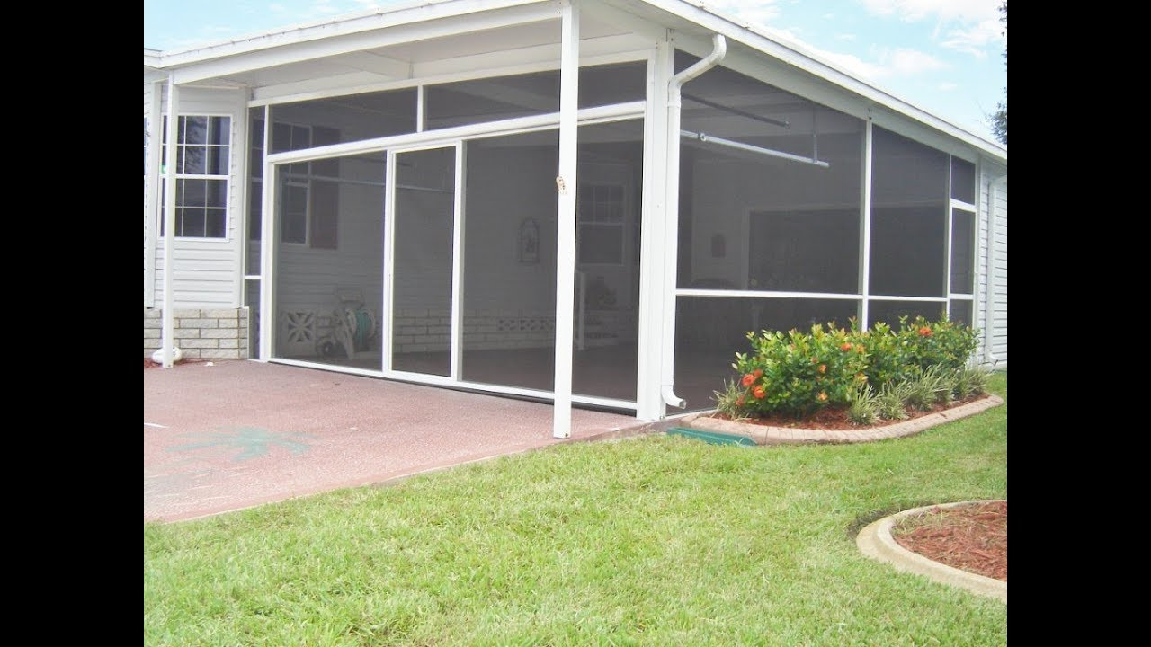 Karpot Carport Enclosure Ideas Diy Carport Enclosure - Carport Enclosure