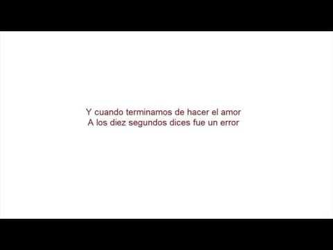 Zacarías Ferreira Ft. Yenddi - Diez Segundos (Con Letra)