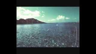 Deetron feat. Ovasoul7 - I Cling (Yoruba Soul Mix)