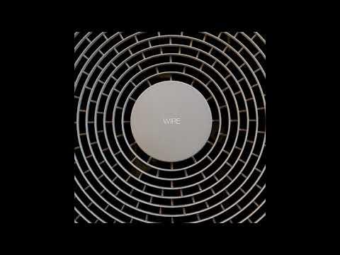 Wire - Wire (2015) post punk | new wave | punk | 70's | alternative | british