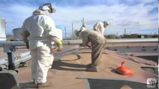 Industrial Painting Overview Video - Alpine Painting and Sandblasting Contractors in NJ & NY