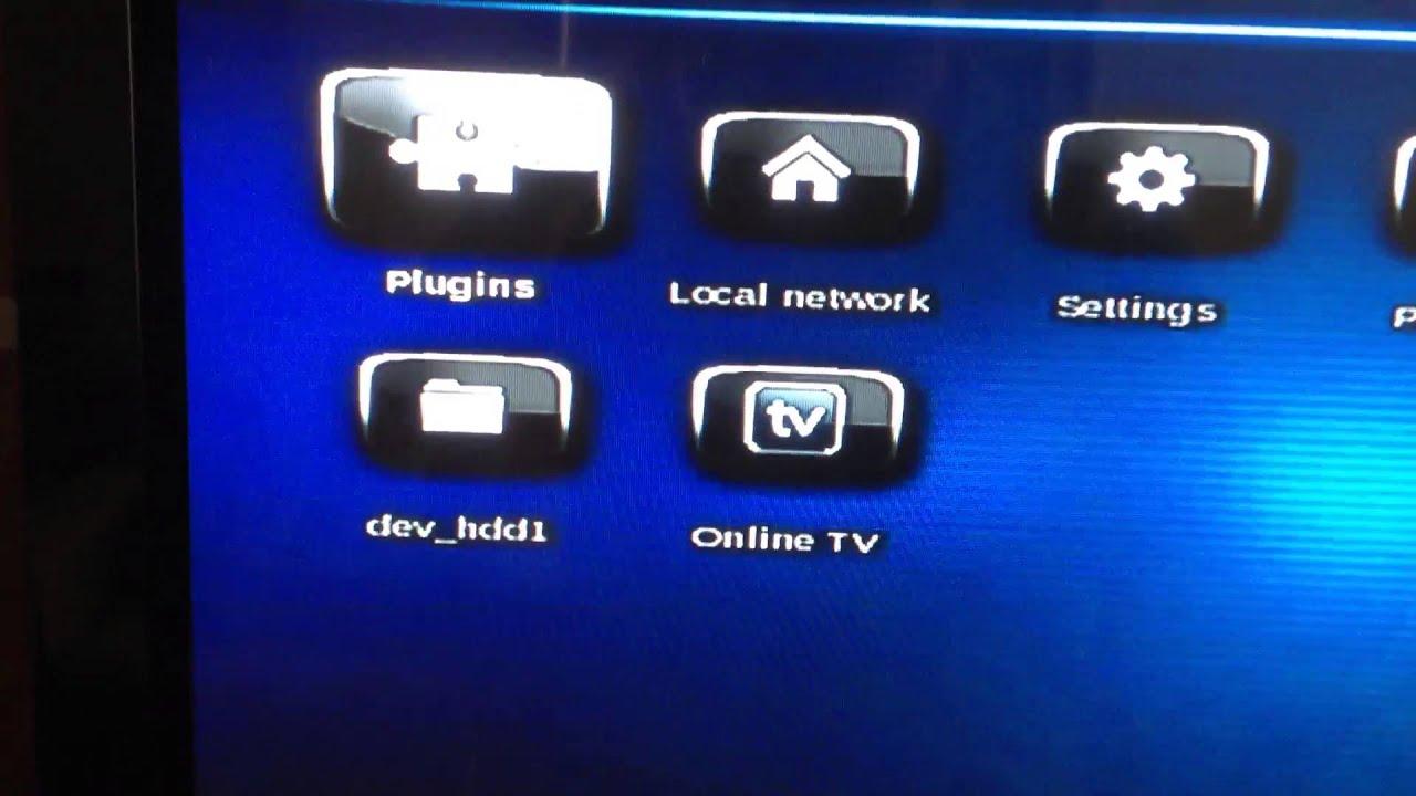 Iptv ps3 нтв плюс перечень телеканалов