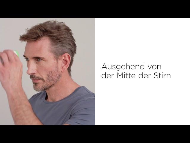 [DE] Erfahren Sie mehr über Withings Thermo