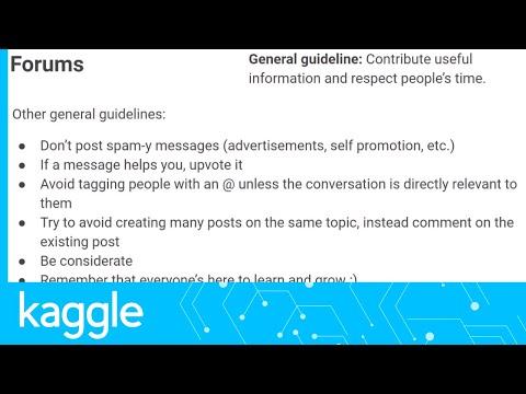 Kaggle Iris Database