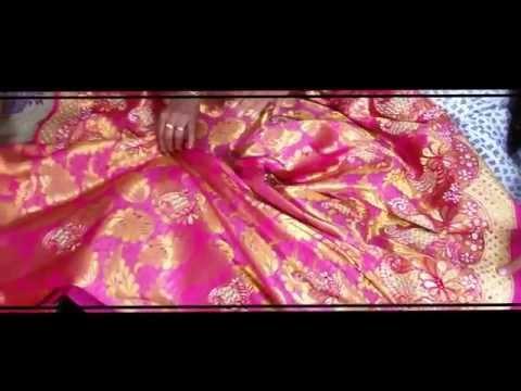 kannur wedding outdoor video. Dibil+Navya wedding demo & outdoor video