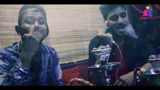 Video a bazz (daulat) Money does matter || Star Team || Armaan Jaan Khan || SRK Photography ( SRK ) download MP3, 3GP, MP4, WEBM, AVI, FLV November 2017