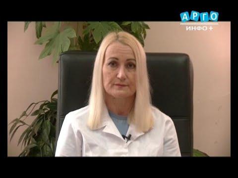Елена Макарова рассказала о том, как вовремя распознать вирус кори