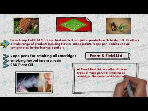 Short Video Presentations Best Place To Buy Smoking Herbal Incense Potpourri Online