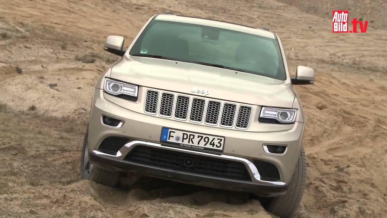 Bmw X5 Vs Vw Touareg Und Vs Jeep Grand Cherokee Youtube