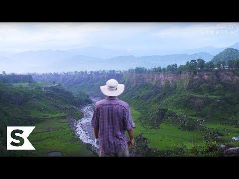 Pokhara  Adventures in Golf Season 2
