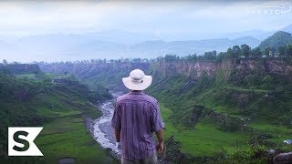 Pokhara | Adventures in Golf Season 2