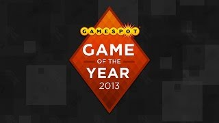 Winner - GameSpot