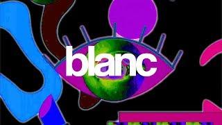 J Balvin - Blanco (Karim Soliman Edit)