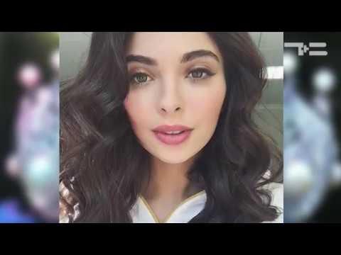 видео: Мисс Россия 2017: есть ли шансы на победу? Тюмень