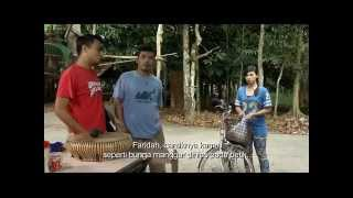 Repeat youtube video Promo Telemovie Wak Yoh, Said,Samad (Mache All Star United Sdn Bhd)