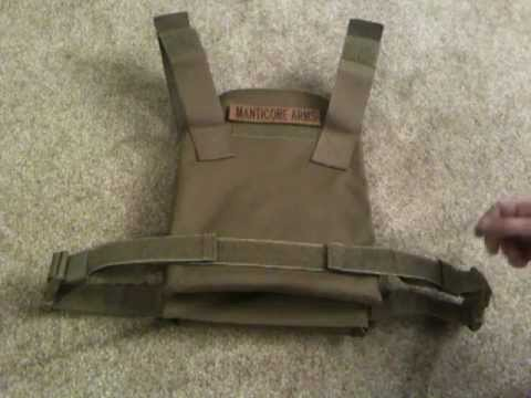 blackhawk low vis plate carrier review youtube. Black Bedroom Furniture Sets. Home Design Ideas