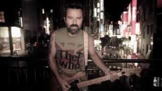 Jarabe de Palo - Hoy No Soy Yo (Videoclip Oficial)