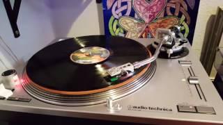 audio technica lp 120 usb turntable