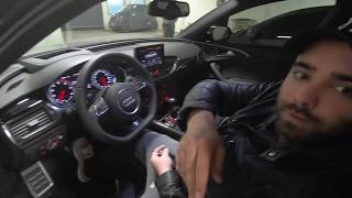 Une journée avec Akram Junior ( Ma nouvelle voiture ) thumbnail