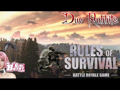 rules-of-survival---duo-rabbits!-das-passiert-wenn-2-hasen-zocken-^^-|-ros-deutsch-gameplay