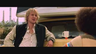 Starsky & Hutch - Trailer
