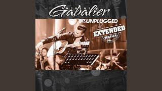 12 Ender Hirsch / I sing a Liad für di / Es wird alles wieder gut (MTV Unplugged)