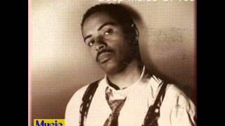 Junior Tucker -   Baby Come Back  (radio edit)