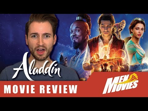aladdin-(2019)-is-actually-a-good-movie-(aladdin-live-action-movie)-|-movie-review