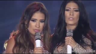 Baixar Simone e Simaria Live - DVD COMPLETO