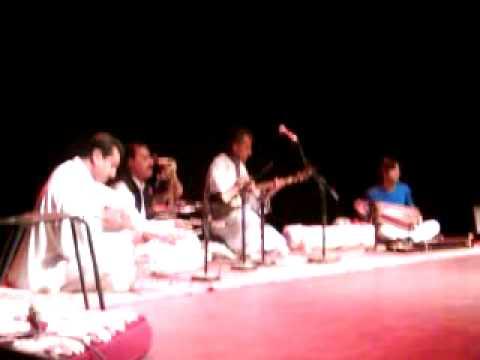 Balochi Live Music In Oslo Norway