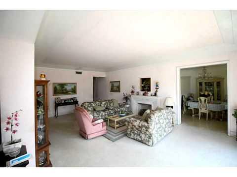 1500 BIARRITZ DR,Miami Beach,FL 33141 Casa En Venta