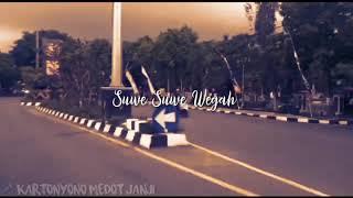 Download Story WA 30 Detik (🎤:Kartonyono Medot Janji)