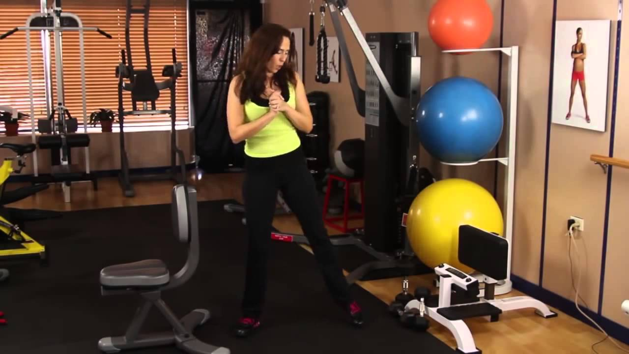 Leg Extensions Without A Machine Workouts Exercise Routines Youtube