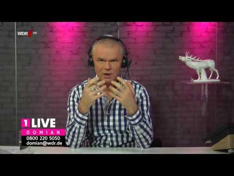 Domian 2016-11-23 HDTV