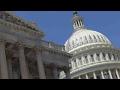 Rep. McCarthy on GOP health care plan heading to Senate