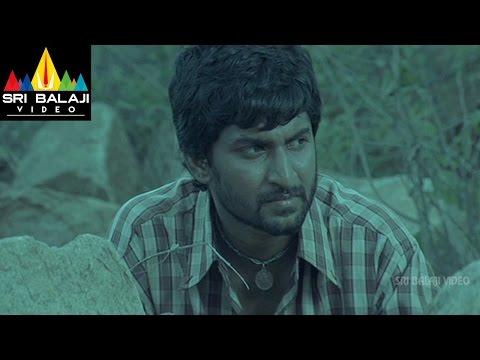 Bheemili Kabaddi Jattu Telugu Movie Part 1/10 | Nani, Saranya | Sri Balaji Video