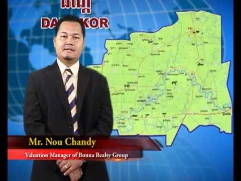 Khmer Property News Program [Video #12].mp4