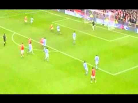 Kiệt tác của Rooney 2011.avi