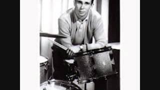 Teen Beat by Sandy Nelson 1959