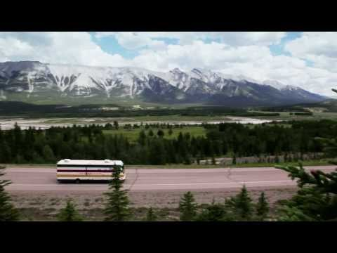 Hudson's Bay #ProjectAdventure - Episode 27 Finale