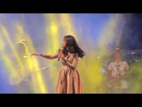 Uut Permatasari Full Concert - OM. MERCY