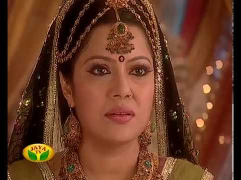 Jai Veera Hanuman - Episode 503 On Tuesday,07/03/2017