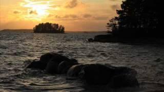 Jean Sibelius - Sydämeni laulu