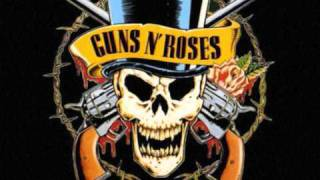 Download Guns N' Roses- Civil War piano instrumental MP3 song and Music Video