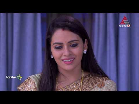 Seetha Kalyanam Episode 425 20-02-20 (Download & Watch Full Episode on Hotstar)