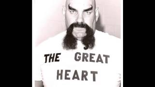 Beyond Ringside: Ox Baker Interview