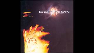 Watch Dominion III Unreal video