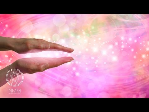 Reiki healing music: Music to receive waves of healing energy, music for distant reiki 31805R