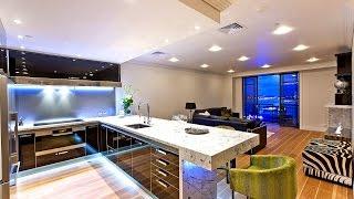 Показ дома, жилье в КАНАДЕ, дома в КАНАДЕ, OPEN HOUSE, 2 дома за $700,000  (#111)