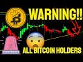 Toomim Bros. Bitcoin Mining Concern - YouTube
